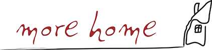 MORE HOME