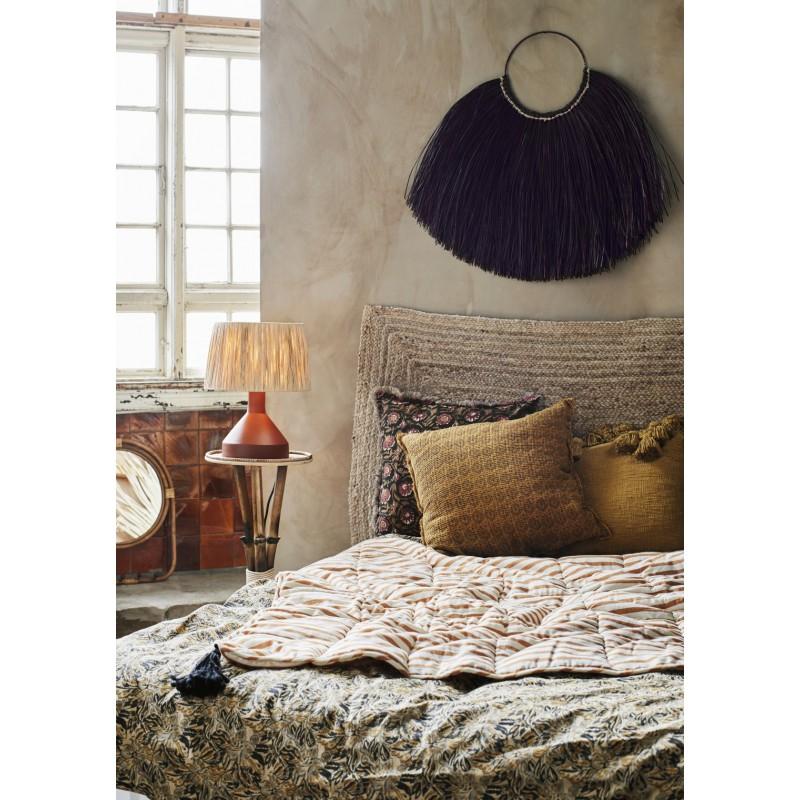 Διακοσμητικό τοίχου από φύκια