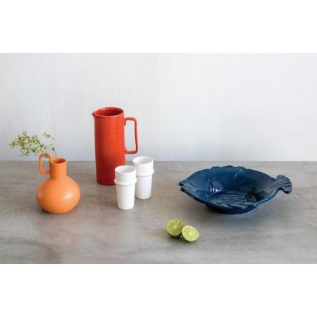 bowl Azul L