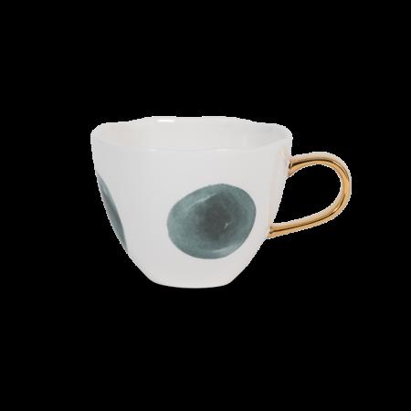 Κούπα Good Morning, big dots