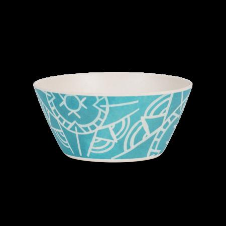 bowl Estrela