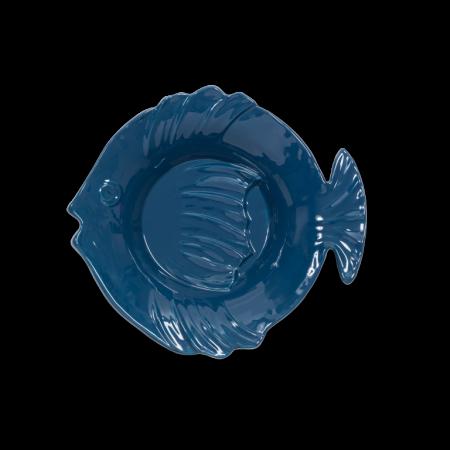 bowl Azul S