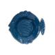 Μπωλ Azul S