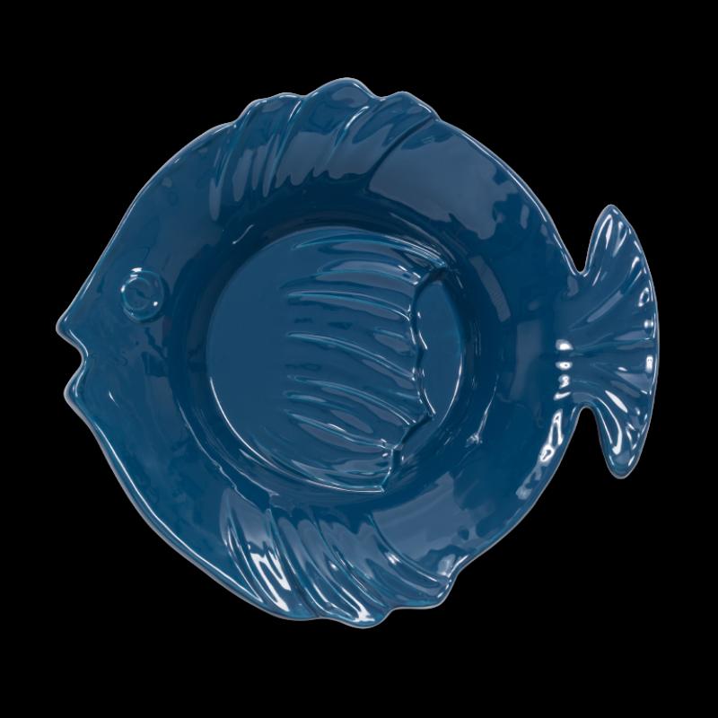 Μπωλ Azul L