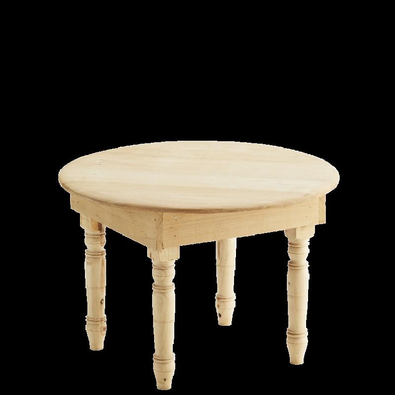 Τραπέζι χαμηλό