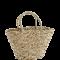 Τσάντα με χερούλια