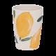 Tumbler Bamboo Sicilian Summer Lemon