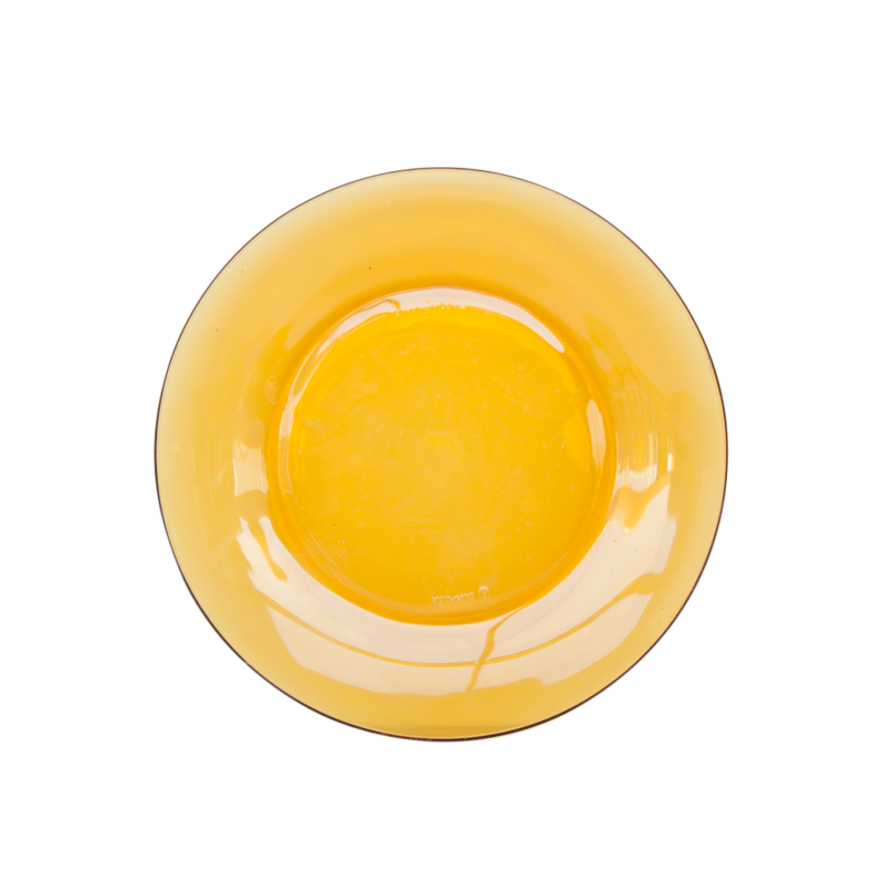plate glass yolk yellow