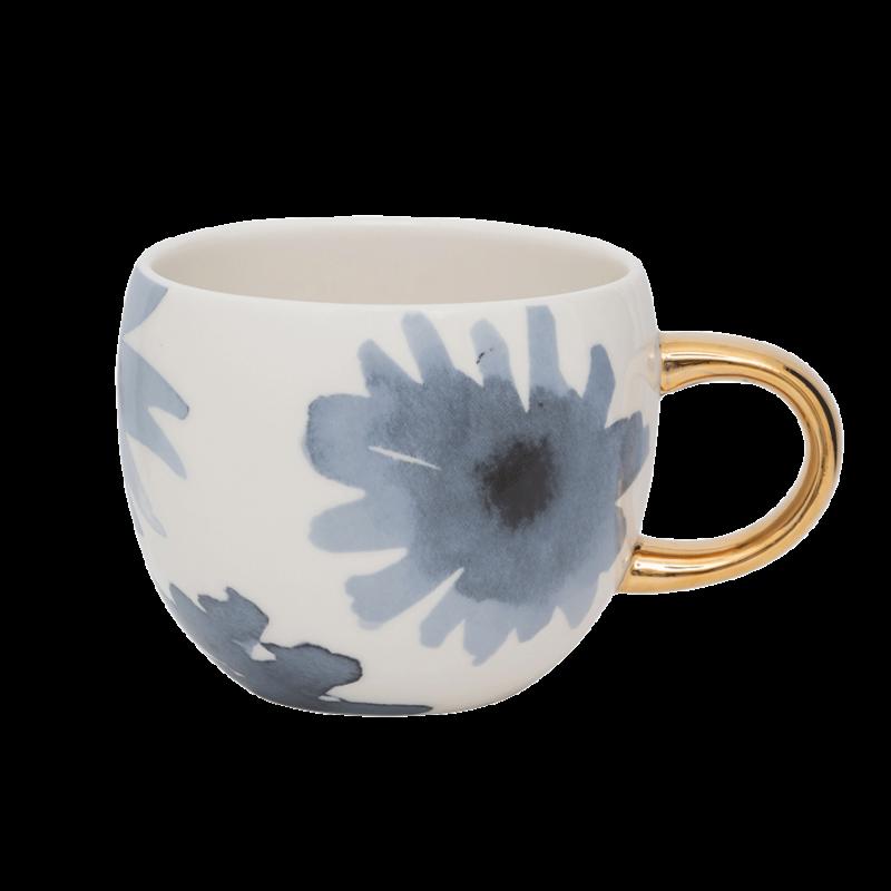 Goodevening Cup Artisan