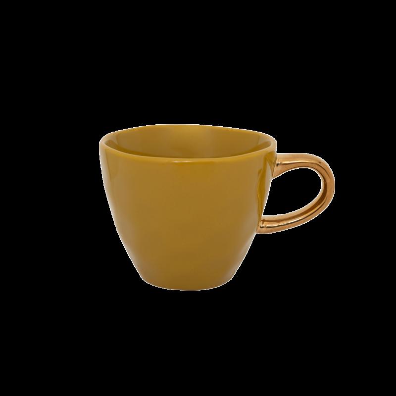 Κούπα Goodmorning mini