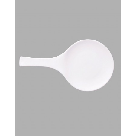 spoon ceramic M