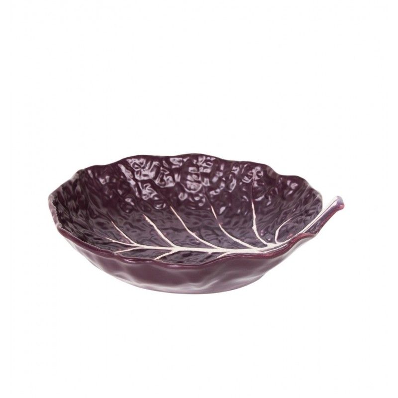 bowl cabbage