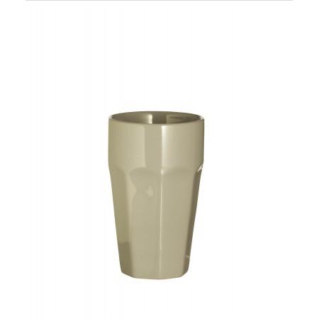 Cup, grey