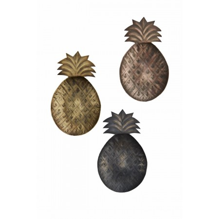 PINEAPPLE TRAYS