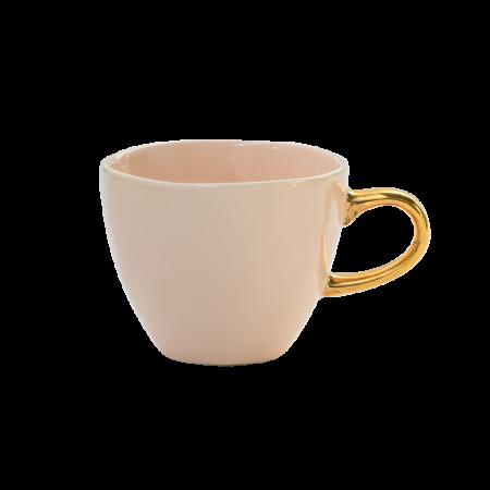 GOOD MORNING CUP MINI