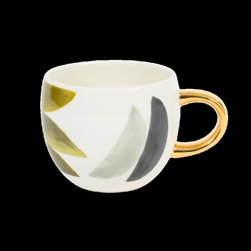 Good evening  Cup Boomerang
