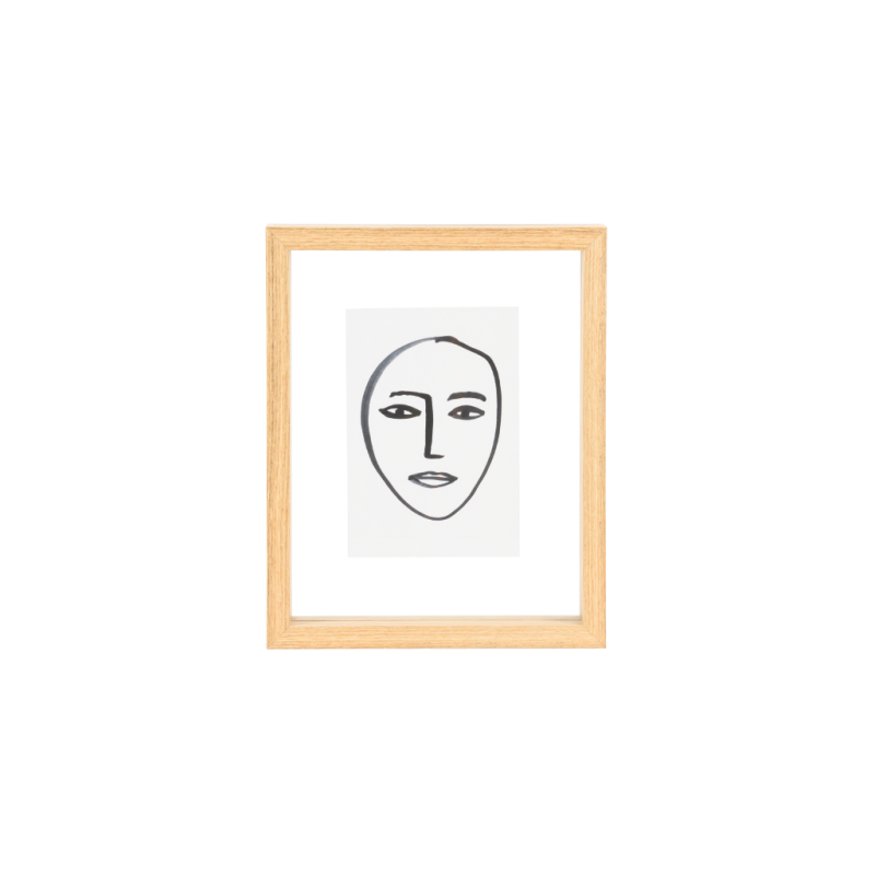 Frame Aesthetic S.