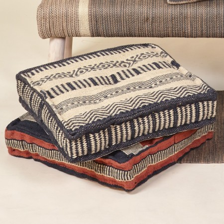 Cushion Mat Stripes
