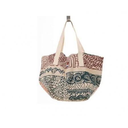 Τσάντα Θάλασσας Kalura